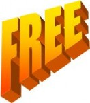 Free or Premium: That Is the Question