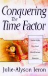 Book Review: Conquering the Time Factor
