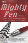 Book Review: The Mighty Pen