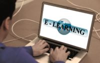 Online Learning for Writers and Quotes on Writing